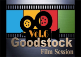 Goodstock Film Session.png