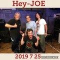 Hey JOE LOGO.jpg