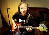 Miyoshi sankichi.jpg