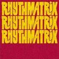 rhythmatrix.jpg
