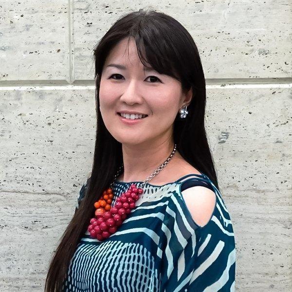 渡辺美香の画像 p1_13