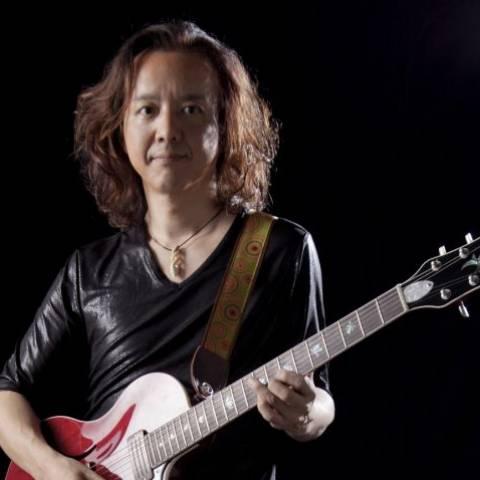 竹中俊二ギター演奏スケジュール2018/11月更新!