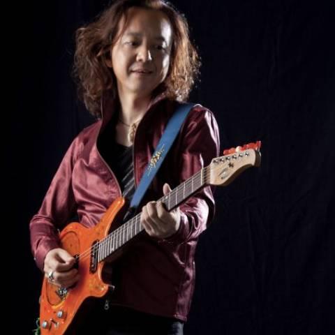 2019/2月 竹中俊二ギター演奏スケジュール更新!