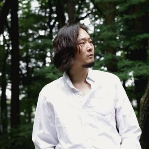 吉野ユウヤ:2019年7月〜9月スケジュール