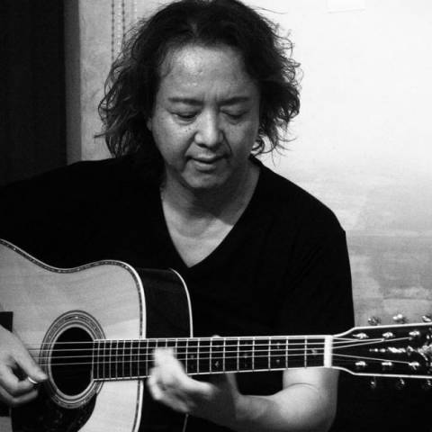 2020/11竹中俊二ギター演奏スケジュール更新!