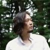 吉野ユウヤ